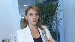 Kosovë, Kontributi i grave në shtetformim