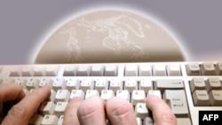 'İnternette Sansür Altyapısı Oluşturuluyor'