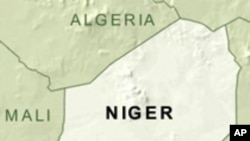 Niger : le plus difficile est d'élire les hommes, estime le président du Conseil consultatif national