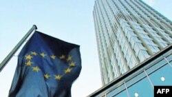 Россия хочет спасти еврозону