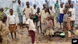 Burundi Refugee 3