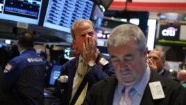 Parashikim pozitiv për ekonominë amerikane