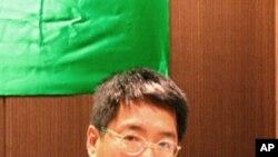赖怡忠(资料照片)