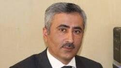 Fuad Qəhrəmanlı: Cinayət işi mənə qarşı kampaniyanın arxasında hansı maraqların dayandığını təsdiq etdi