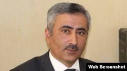 Fuad Qəhrəmanlı