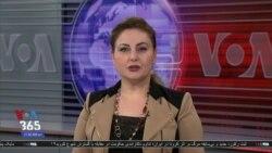 آمریکا ممکن است برای جلوگیری از معاملات تسلیحاتی ایران تحریمهای پیشگیرانه وضع کند