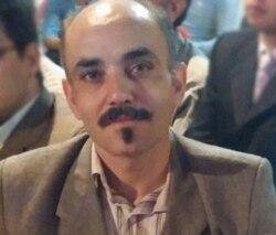 Saleh Molla-Abbasi güneyli məktəblilərin durumu haqda danışır