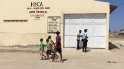 Cultos religiosos em Angola em análise