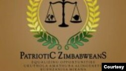 Bato idzva rePatriotic Zimbabweans rakaumbwa nezvimwe zvizvarwa zveZimbabwe zviri kunze kwenyika.