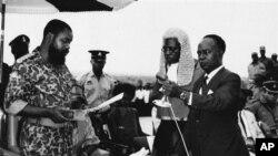Marigayi Odumegwu Ojukwu