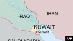 دادگاه عالی کویت می گوید قانون گزاران زن مجبور نیستند حجاب را رعایت کنند