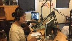 خواجہ سراوں کے مسائل پر مبنی ایک منفرد پروگرام 'مورت ایک قدرت'ٴٴٴٴ