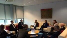 Kosova dhe Serbia – pa ndonjë marrëveshje të re