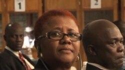 2012-04-13 粵語新聞: 幾內亞比紹軍人發動政變