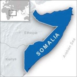 Somali Sufi Group Backs Out of Government Power-Sharing Deal