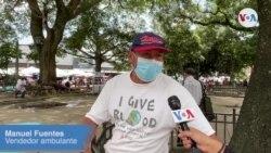 Bitcoin El Salvador comerciantes opinan