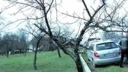 Masakr u Velikoj Ivanči