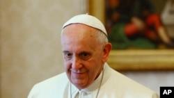 Đức Giáo Hoàng sẽ gặp giới trẻ tại các sự kiện của Ngày Thanh niên Châu Á tổ chức tại tỉnh Chung Cheong.