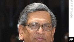 زیر حراست خاتون بھارتی سفارت کار سے تفتیش جاری