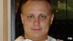 Evgeniy Mikhailovich Bogachev