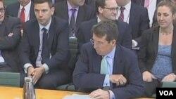 美国国会正在调查政府监管人员在伦敦银行间同业拆借利率(LIBOR)丑闻中可能扮演的角色
