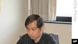 中缅边境起烽烟 中国施压促停战