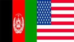 به گزارش نیویورکر، آمریکا مستقیما با طالبان گفت و گو می کند