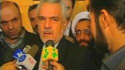 حکم اختلاس بیمه ایران صادر شد؛ غیبت دانه درشت ها