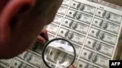 SHBA: Drejtuesit e kompanive pagohen më tepër se para recesionit