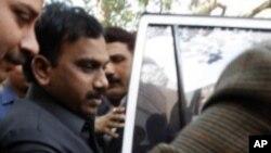 بھارت: ٹیلی کام کرپشن اسکینڈل میں آٹھ افراد پر فرد جرم عائد
