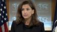 美国国务院发言人伊丽莎白·特鲁多 (国务院网站截图)