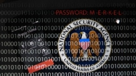 E ardhmja e NSA-së