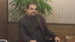 گفتگو با محمد مقیمی وکیل فرهاد میثمی، پزشک زندانی