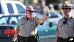 ایوانِ نمائندگان کی جانب سے ایریزونا فائرنگ کے متاثرین سے اظہارِ یکجہتی