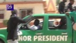 VOA60 Africa 24 Fev 2012 - Português