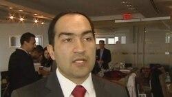 Romi i rasizam - konferencija u Vašingtonu