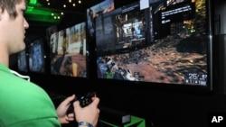 El nuevo videojuego ofrece versiones compatibles con Xbox One y Play Station 4.