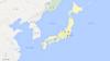 韩联社:中国军机据报再次飞入韩国防空识别区