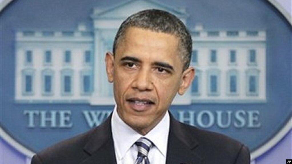 Obama Releases Birth Certificate