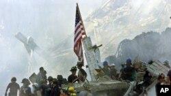 Светот им оддаде почит на загинатите во нападите пред 10 години
