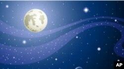 日本太空探測器與金星擦身而過