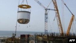 Вашингтон поможет Нью-Дели сохранить доступ к ядерным технологиям