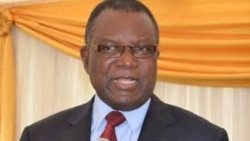 Zimbabwe Cabinet Minister Faces Corruption Charges, More to Follow Says ZACC Chair