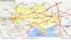 ЄС штовхнув Україну до невигідної газової угоди (світова преса)