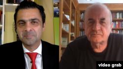 Бугајски: И други аспиранти гледаат на разврската меѓу С. Македонија и Бугарија