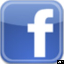 Facebookda qrup video söhbət aktivləşib