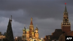Американские дипломаты о Беларуси: Кремлю выгодно «наведение порядка»