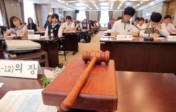 [인터뷰] 한국 통일연 조정아 선임연구위원
