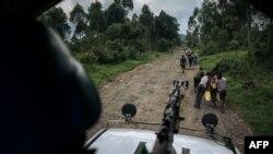 RDC: Fin des consultations provinciales sur le document de politique foncière