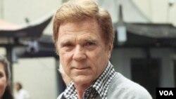 Jackie Cooper se convirtió a sus nuevo años en el actor más joven en ser nominado el Oscar.